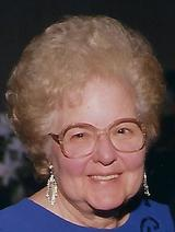 Helen Calverio
