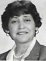 Louise Santarelli