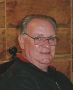 Stephen G.  Cucura