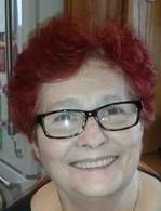 Barbara Bolsar