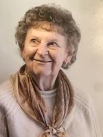 Helen  Krenitsky