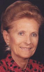 Helene  Kowatch Spiegler