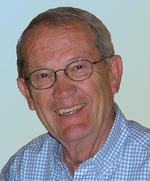 Robert L.  Weston