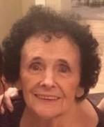 Elaine T.  Marchegiani