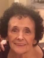 Elaine Marchegiani