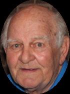 Joseph Lednovich