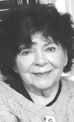 Madeline  Barchak