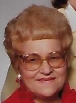 Victoria M.  Inshetski