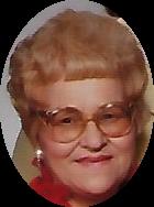 Victoria Inshetski