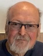 John Smolko