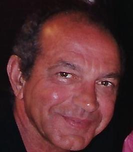 Dominick Santarelli
