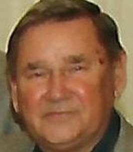 John Froncek