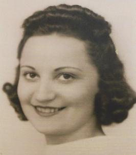 Eugenia Krenitsky Barkofsky