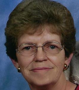 Margaret Paone
