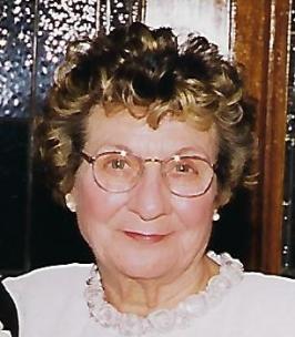 Rena Marsili