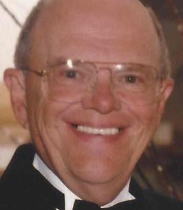 Joseph Giombetti, M D  Obituary - Jessup, PA | Arthur A